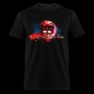 T-Shirts ~ Men's T-Shirt ~ Unisex Tee Deluxe Logo