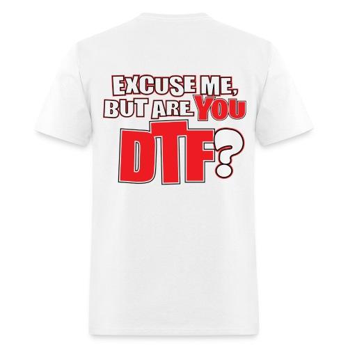 marrolli exculsive - Men's T-Shirt