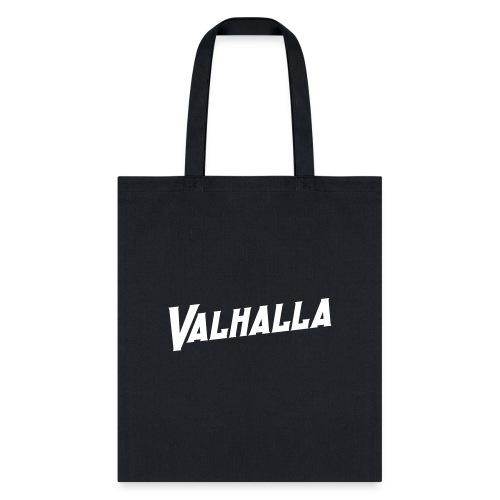 Valhalla Tote - Tote Bag