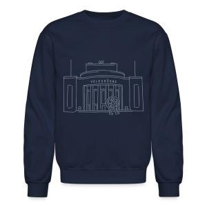 Volksbühne Berlin - Crewneck Sweatshirt