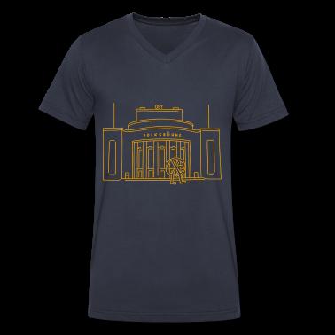 t shirt berlin Holstebro