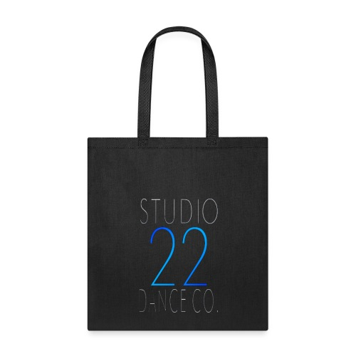 Studio 22 Large Tote - Tote Bag