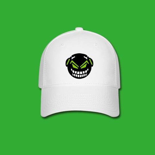 DVS Baseball Cap - Baseball Cap