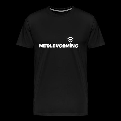 Le chandail - Men's Premium T-Shirt