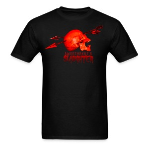 Men's Sweetheart's Slaughter T - Men's T-Shirt