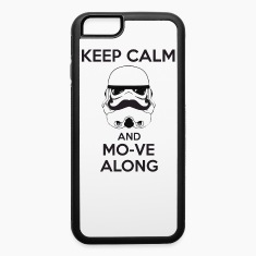 Movember Trooper Accessories
