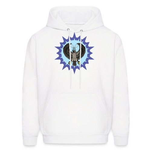 Training & Development Hooded Sweatshirt  - Men's Hoodie