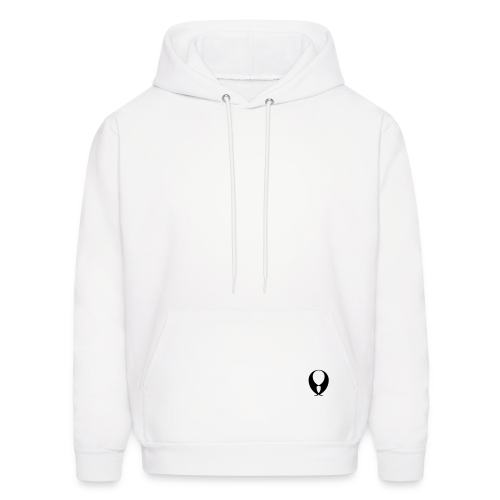 The Hood'e [M] - Men's Hoodie