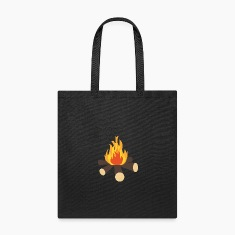 Campfire Bags & backpacks