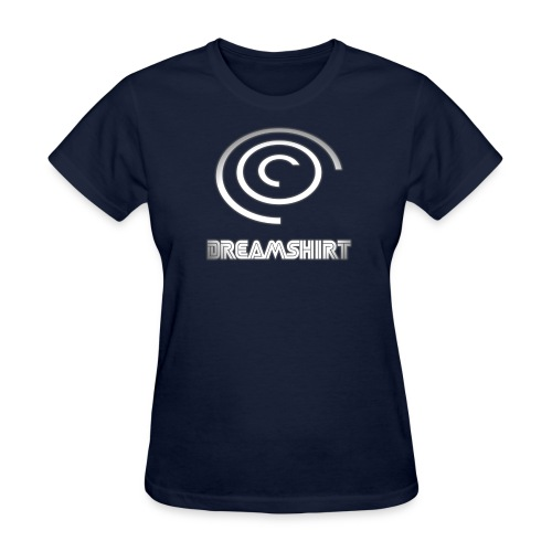 The Dreamshirt (Women's) - Women's T-Shirt