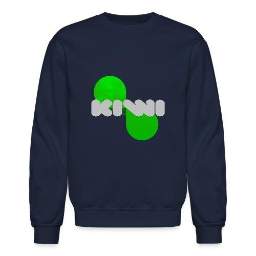 KiwiGaming Crewneck Sweatshirt - Crewneck Sweatshirt