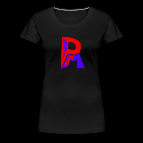 PuipinM T-Shirt - Women's Premium T-Shirt