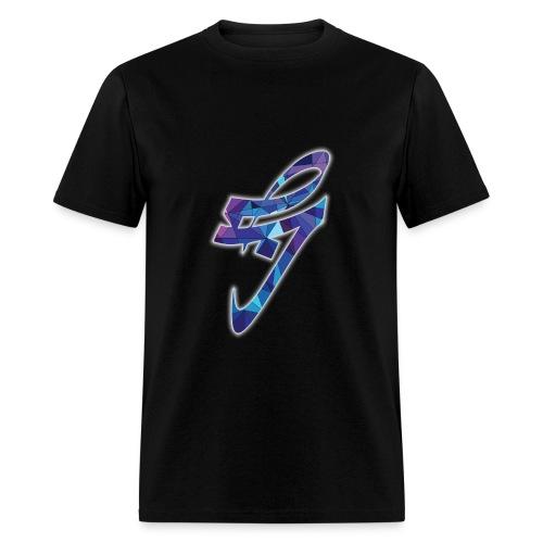 Sabr 2C T-Shirt - Men's T-Shirt