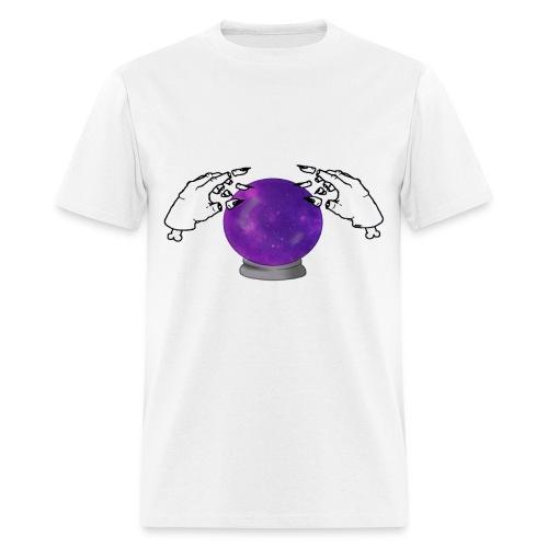 Magic Tee - Men's T-Shirt