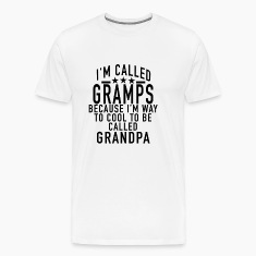 they_called_me_gramps