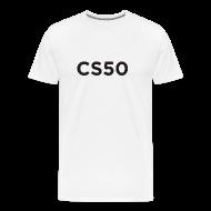 T-Shirts ~ Men's Premium T-Shirt ~ Article 104175499