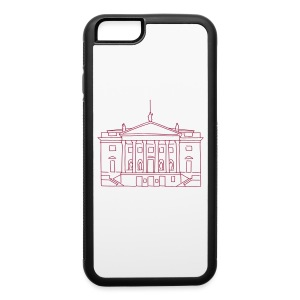 Berlin State Opera  - iPhone 6/6s Rubber Case