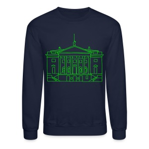 Berlin State Opera  - Crewneck Sweatshirt