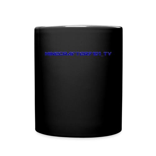 Name Mug - Full Color Mug