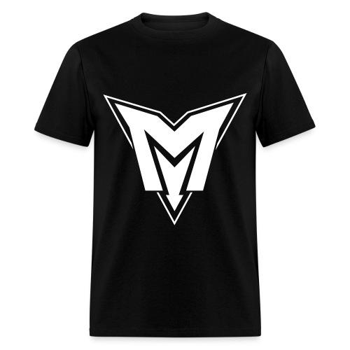 iMav - Mens  - Men's T-Shirt