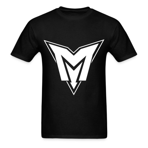 iMav - Mens  - Men's T-Shirt