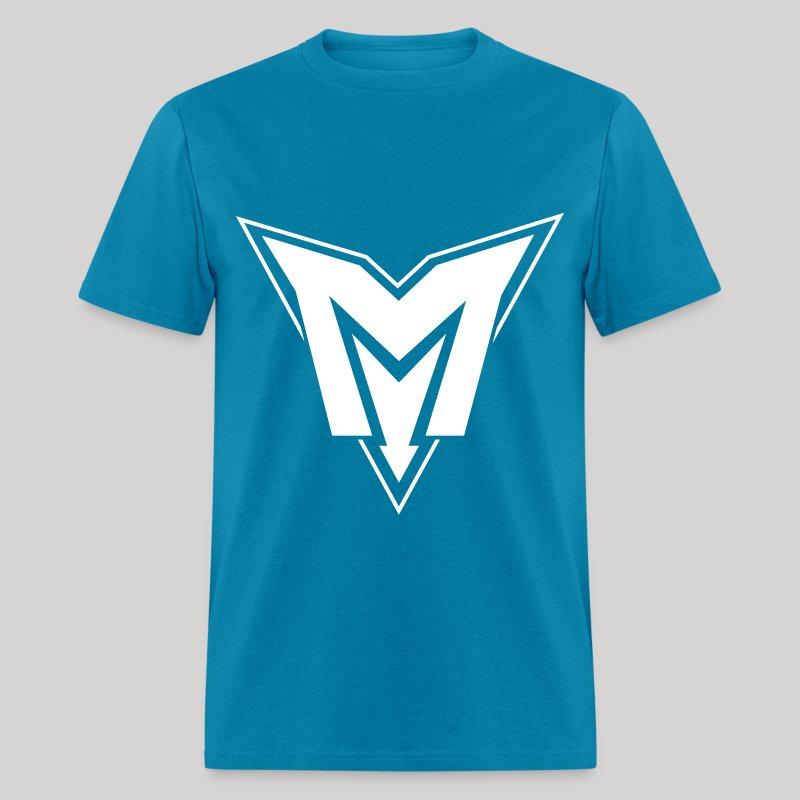 iMav - Mens T-Shirt | MAV3RIQ Shop