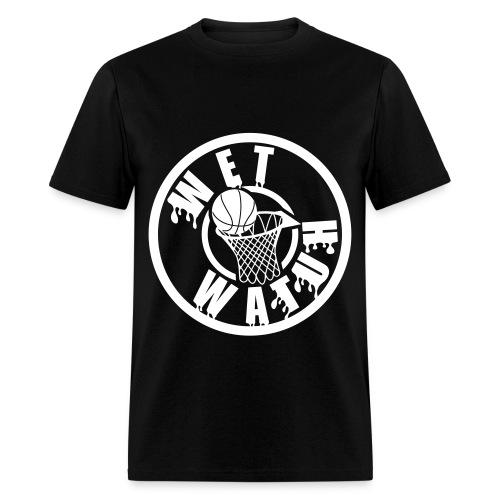 Wet Watuh - Mens  - Men's T-Shirt