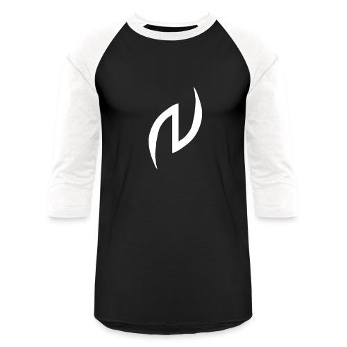 Baseball Long Sleeve - Baseball T-Shirt