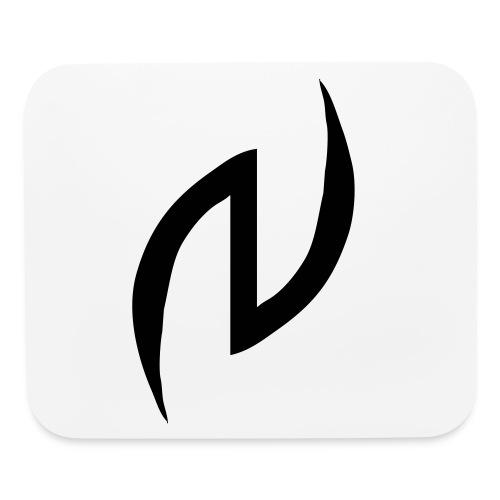 Mouse Pad - Mouse pad Horizontal