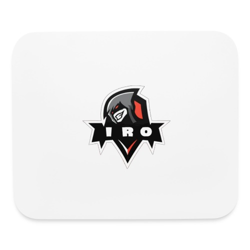 Iro Esports Mouse Pad - Mouse pad Horizontal