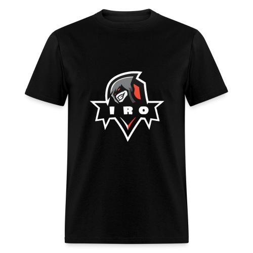 Iro Esports Shirt - Men's T-Shirt