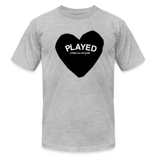 comme des getsome™ - Men's Fine Jersey T-Shirt