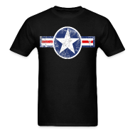 T-Shirts ~ Men's T-Shirt ~ TOPGUN