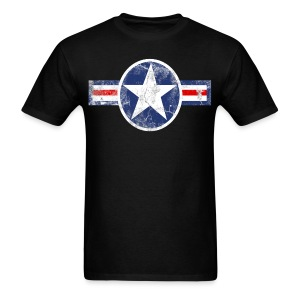 TOPGUN - Men's T-Shirt
