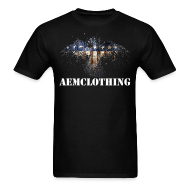 T-Shirts ~ Men's T-Shirt ~ AEM ORIGINAL