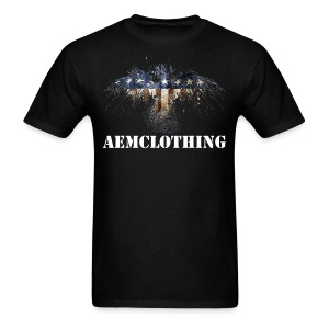 AEM ORIGINAL - Men's T-Shirt