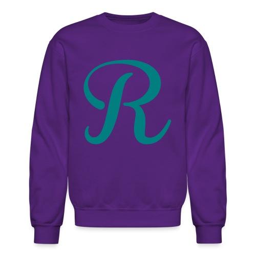 highlighter - Crewneck Sweatshirt