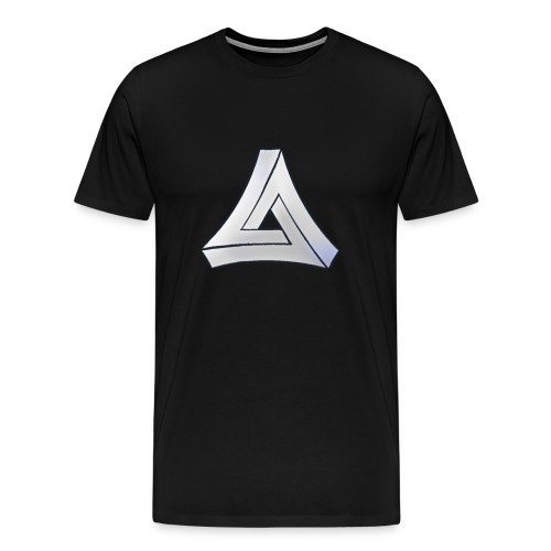 Official Nick  - Men's Premium T-Shirt