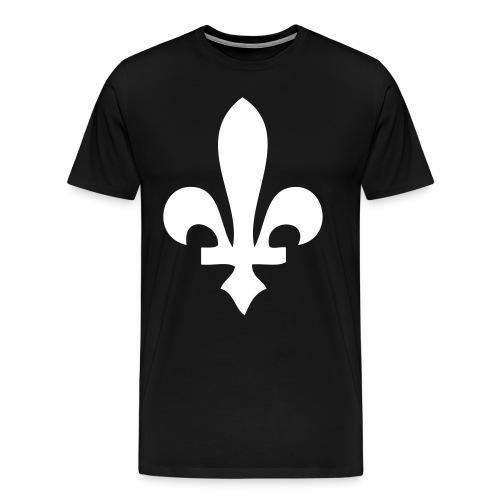 LOTTO mi - Men's Premium T-Shirt