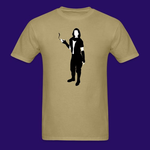 Desdemona - Men's T-Shirt
