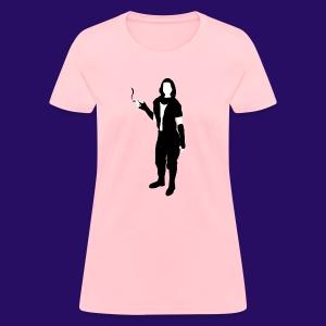 Desdemona - Women's T-Shirt