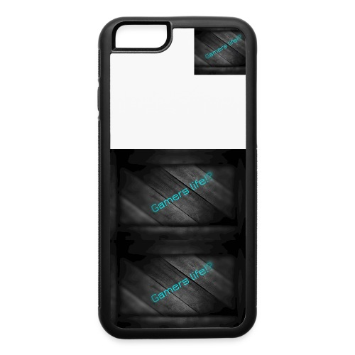 Iphone 6s plus case  - iPhone 6/6s Rubber Case