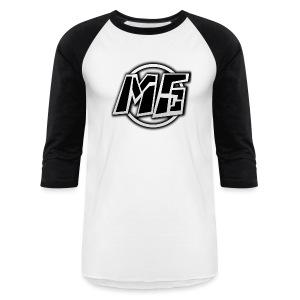 M6's Baseball T-Shirt - Baseball T-Shirt