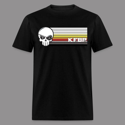 70s-KFBP