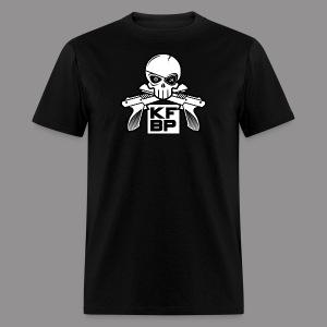 KFBP NES Men - Men's T-Shirt
