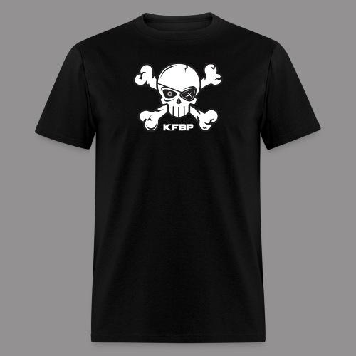 KFBP Main Sail Men - Men's T-Shirt