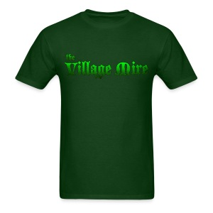 Village Mire Men's Tee - Men's T-Shirt
