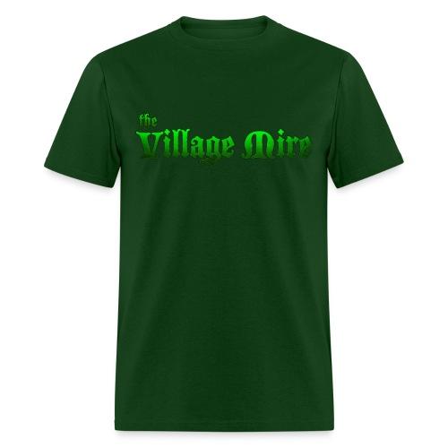 Village Mire Men's Tee - Men's T-Shirt