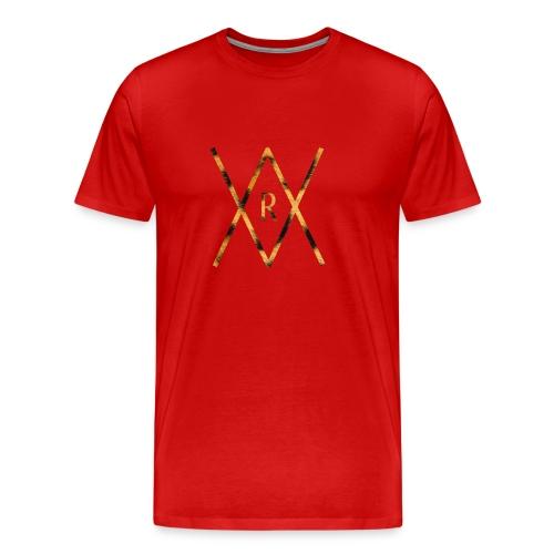 GRT Shirt Men - Men's Premium T-Shirt