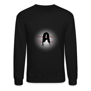 Cold - Crewneck Sweatshirt